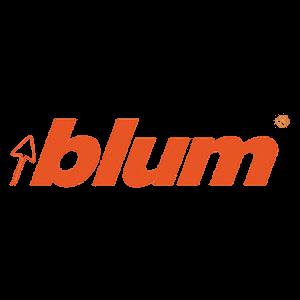 BLUM Antaro komponenty